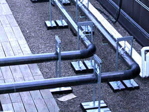 PIPE PIER® 300
